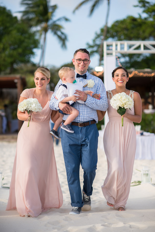 kaitlyn-divi-aruba-wedding-031