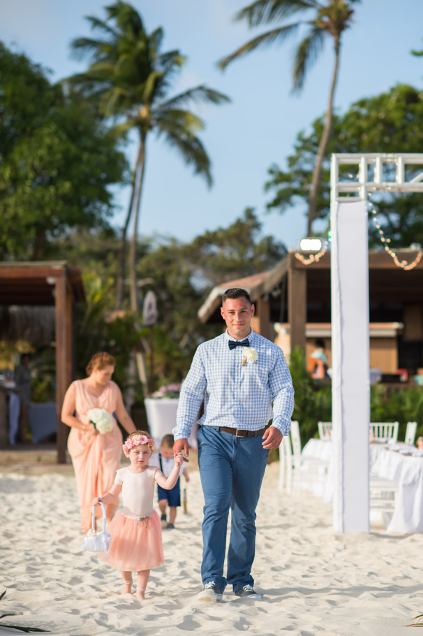 kaitlyn-divi-aruba-wedding-032