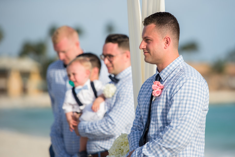 kaitlyn-divi-aruba-wedding-033