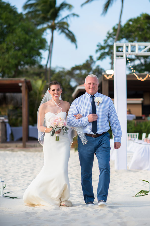 kaitlyn-divi-aruba-wedding-037