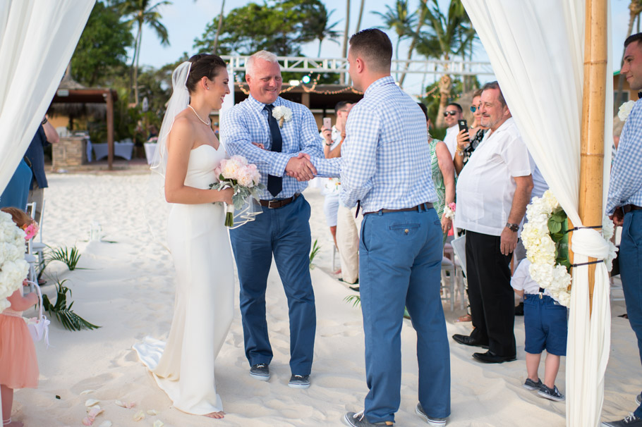 kaitlyn-divi-aruba-wedding-038