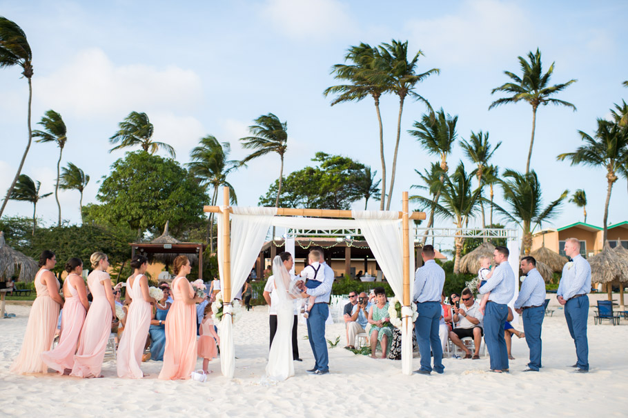 kaitlyn-divi-aruba-wedding-041