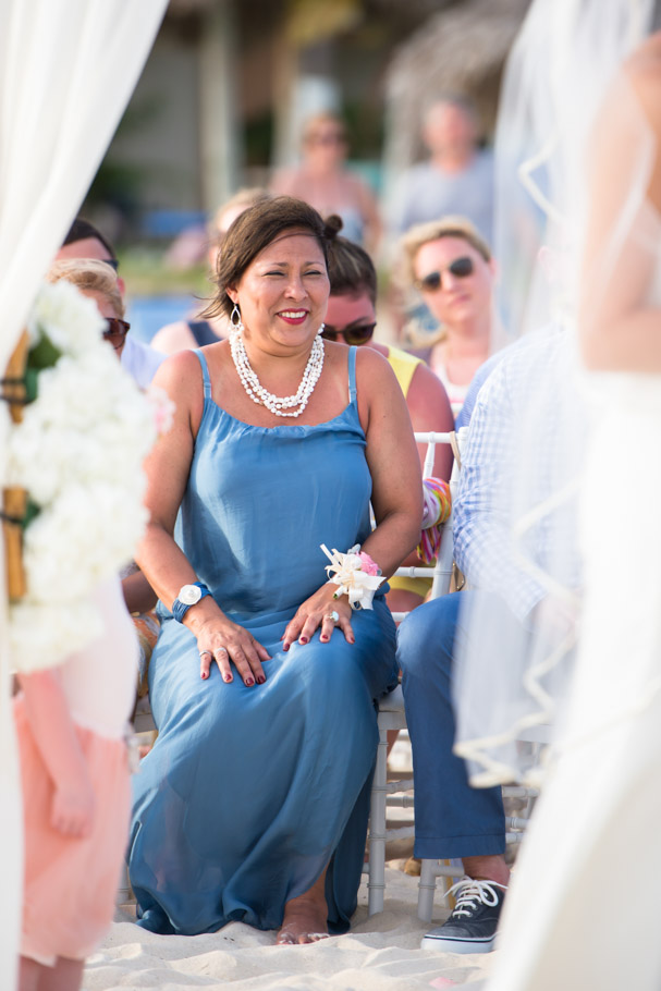 kaitlyn-divi-aruba-wedding-044