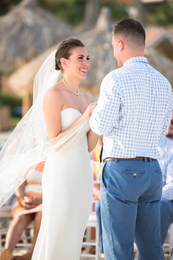 kaitlyn-divi-aruba-wedding-047