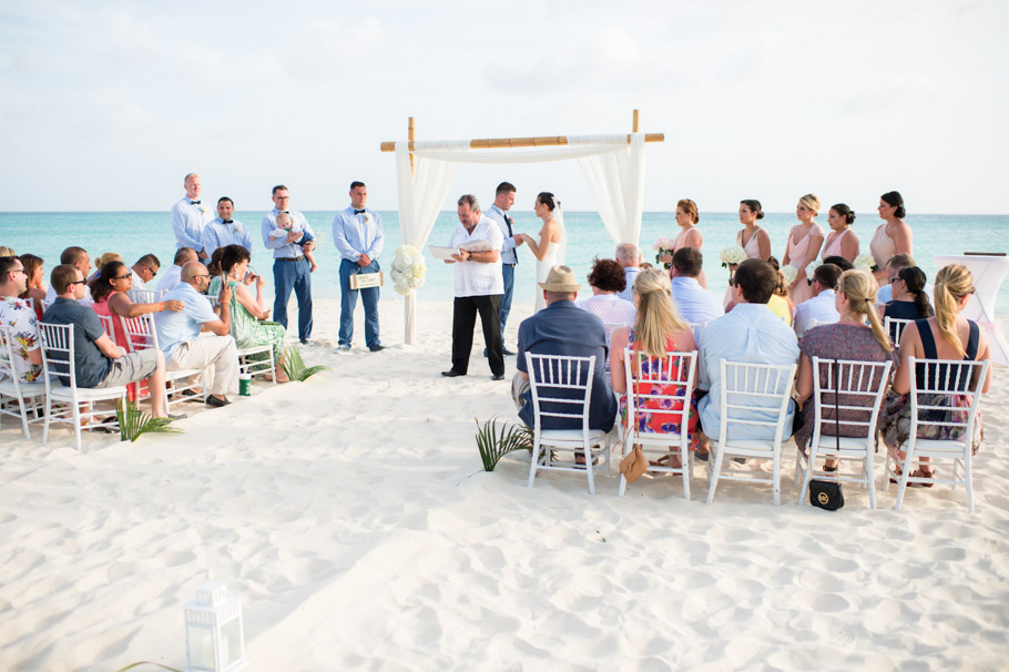 kaitlyn-divi-aruba-wedding-048