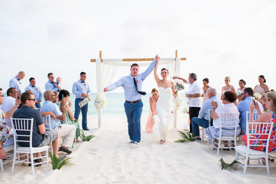 kaitlyn-divi-aruba-wedding-058