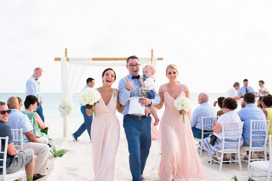 kaitlyn-divi-aruba-wedding-060