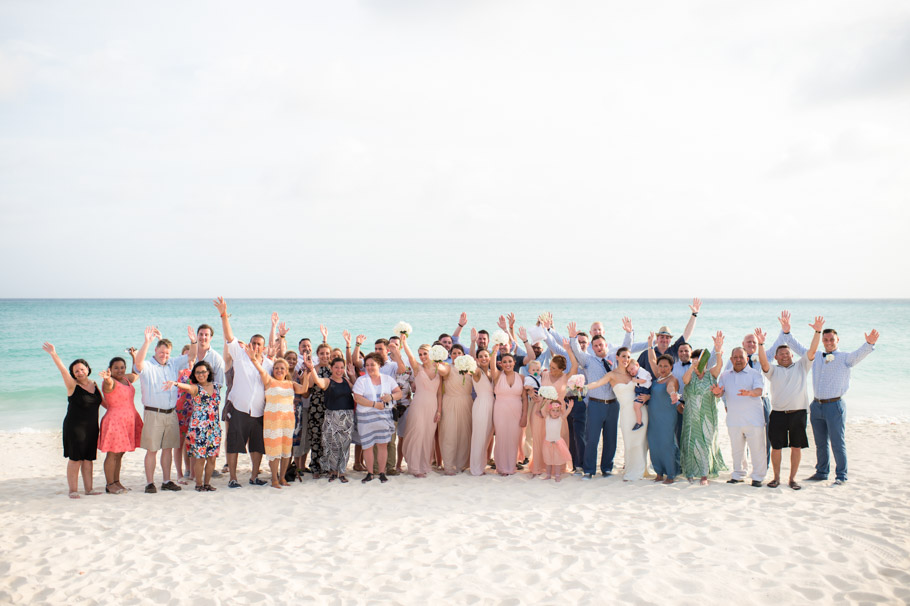 kaitlyn-divi-aruba-wedding-062