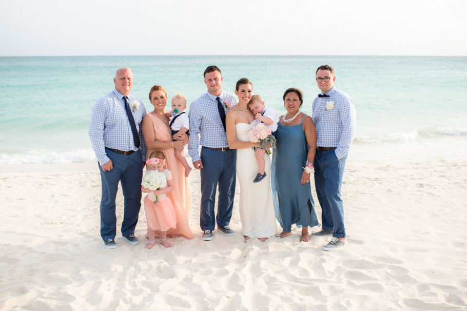 kaitlyn-divi-aruba-wedding-063