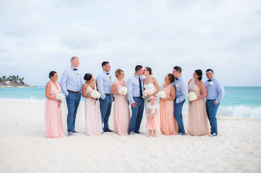kaitlyn-divi-aruba-wedding-067