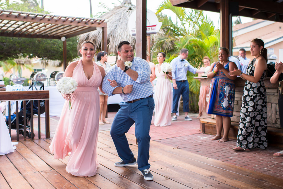 kaitlyn-divi-aruba-wedding-070