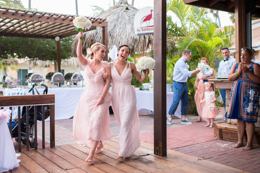 kaitlyn-divi-aruba-wedding-071