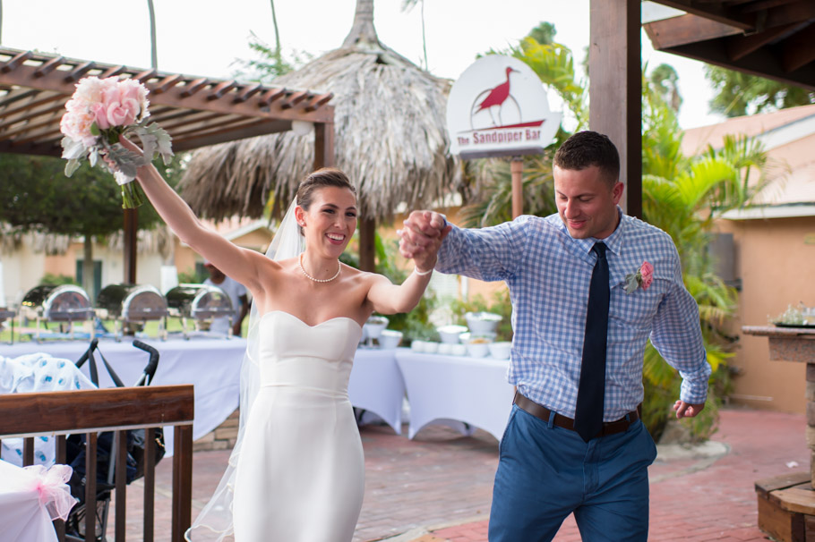 kaitlyn-divi-aruba-wedding-073