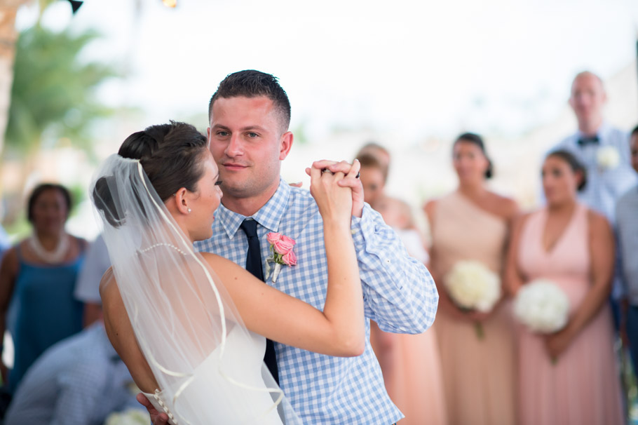 kaitlyn-divi-aruba-wedding-075