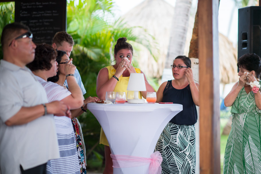 kaitlyn-divi-aruba-wedding-082