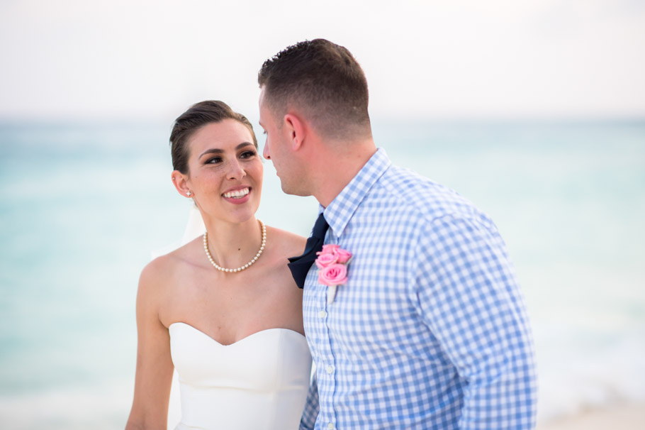 kaitlyn-divi-aruba-wedding-091