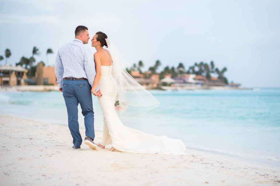 kaitlyn-divi-aruba-wedding-092