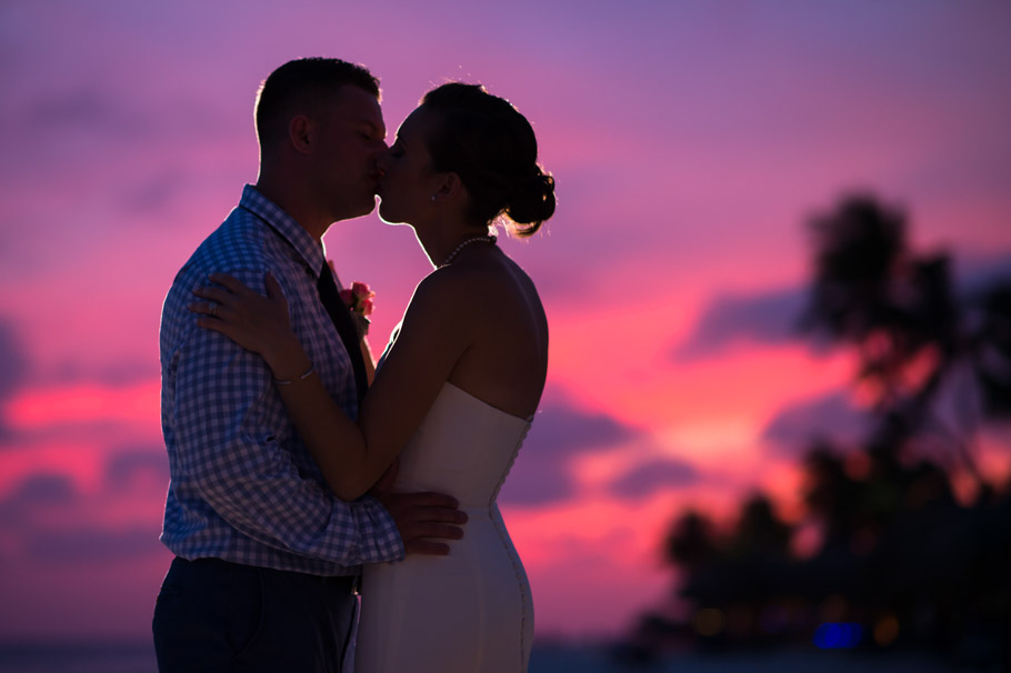 kaitlyn-divi-aruba-wedding-098