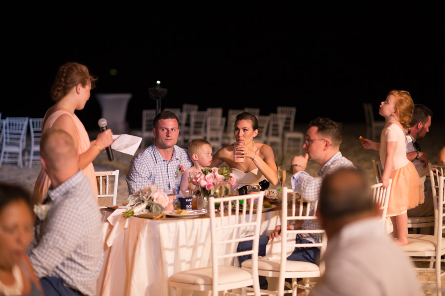 kaitlyn-divi-aruba-wedding-101