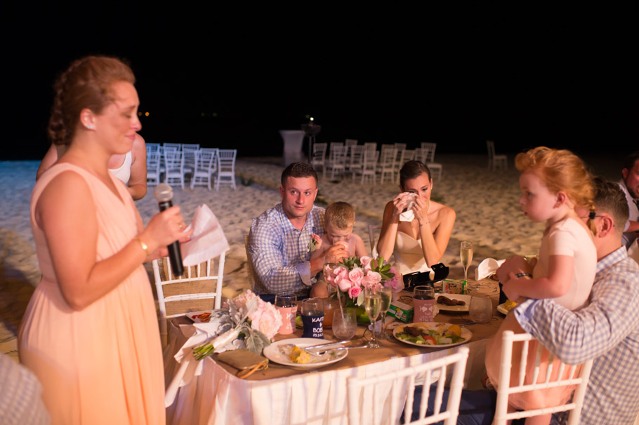 kaitlyn-divi-aruba-wedding-102