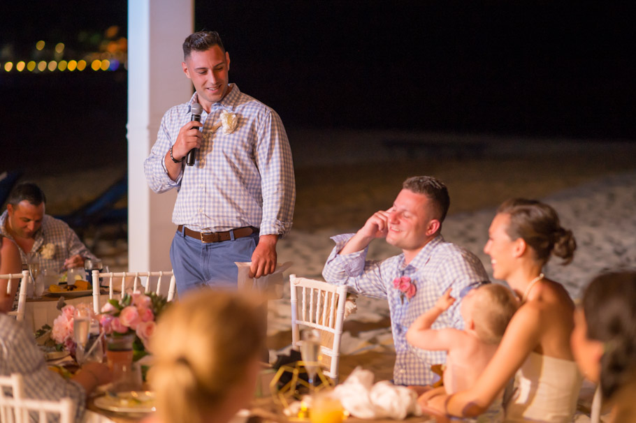 kaitlyn-divi-aruba-wedding-103