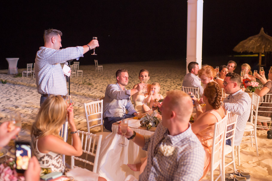 kaitlyn-divi-aruba-wedding-105