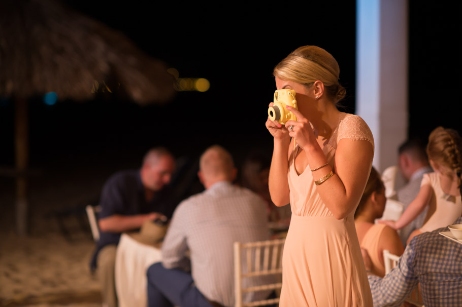 kaitlyn-divi-aruba-wedding-106