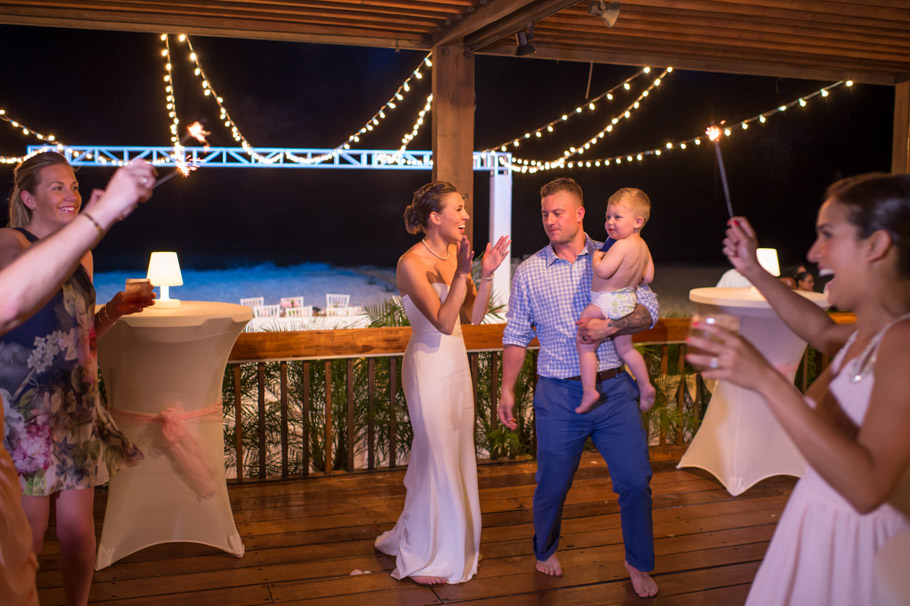 kaitlyn-divi-aruba-wedding-110