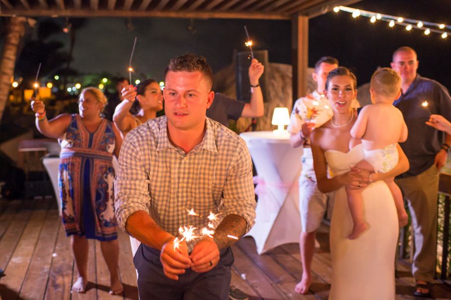 kaitlyn-divi-aruba-wedding-112