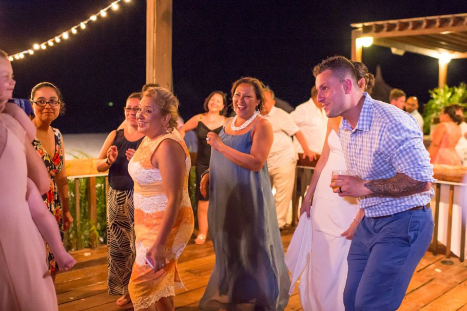 kaitlyn-divi-aruba-wedding-115