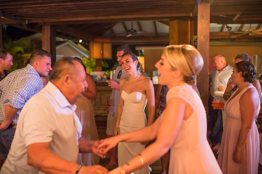 kaitlyn-divi-aruba-wedding-119