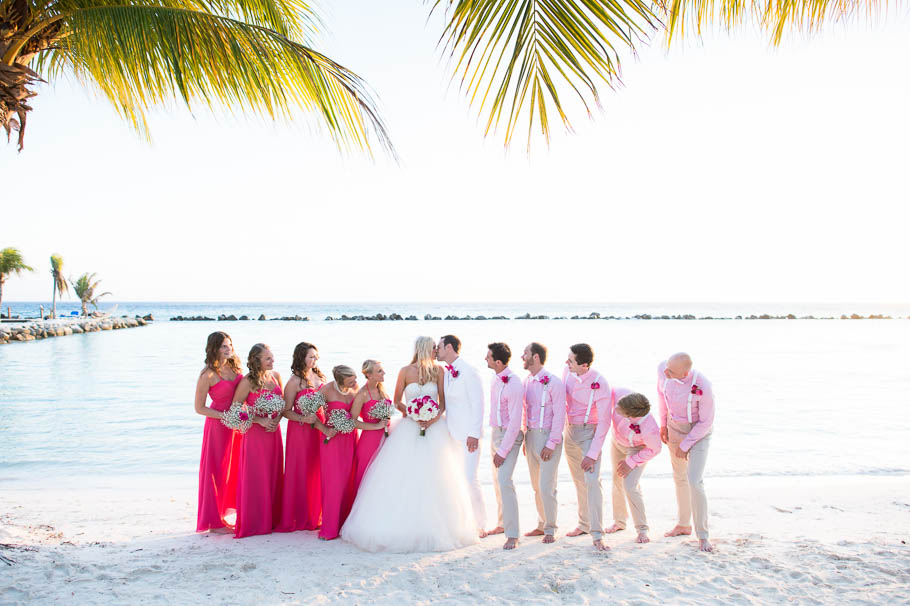 luisa-renaissance-aruba-wedding-group-006