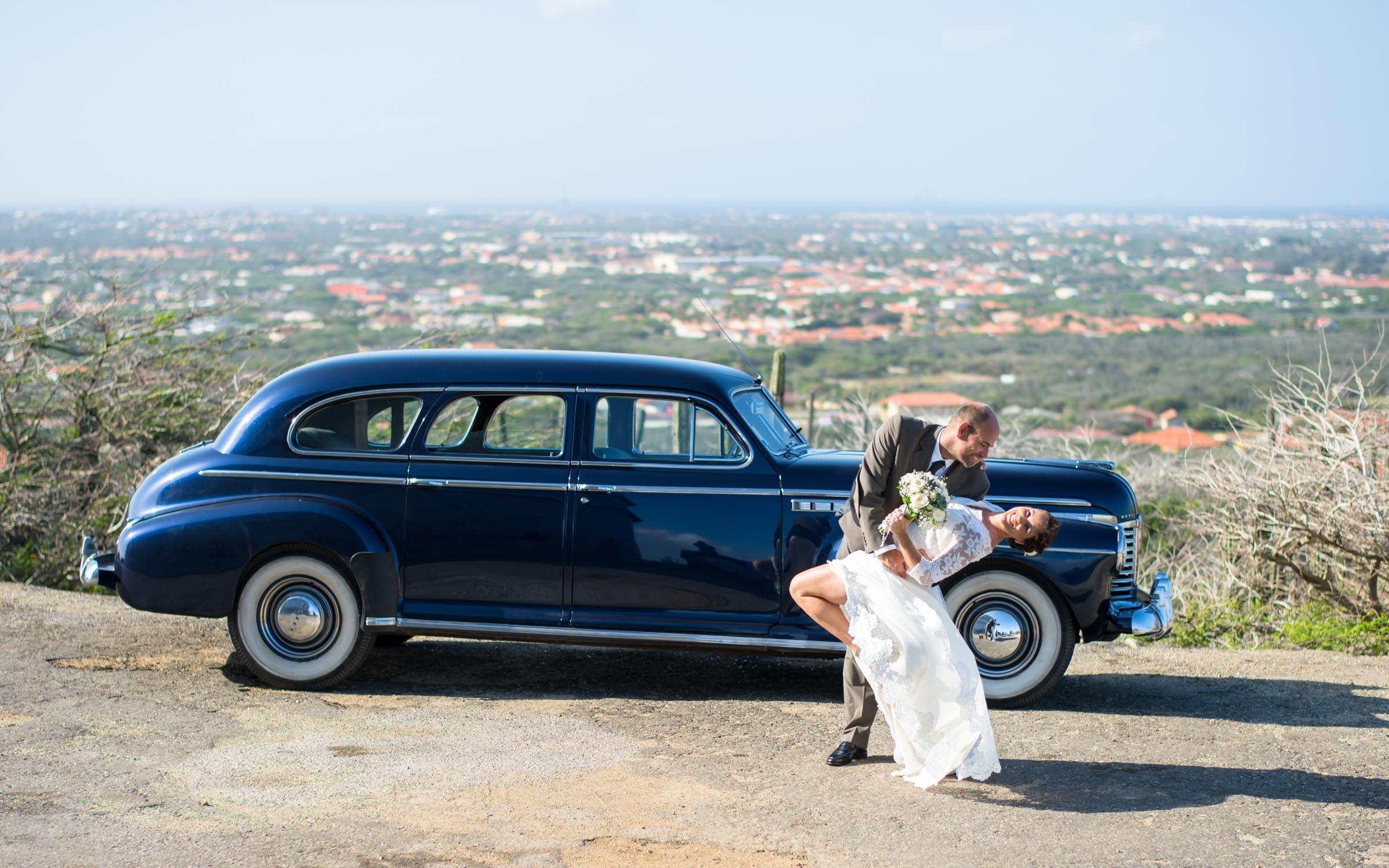 photographers in aruba