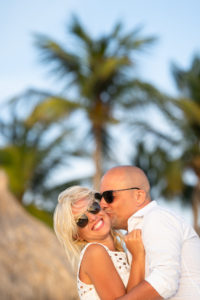 aruba couple photography
