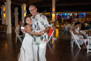 amanda manchebo aruba wedding