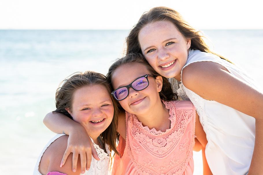 aruba photographers for family